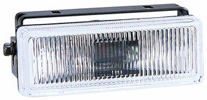 557-2 by PETERSON LIGHTING - FOG LIGHT