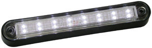M388C by PETERSON LIGHTING - LED UTILITY LIGHT