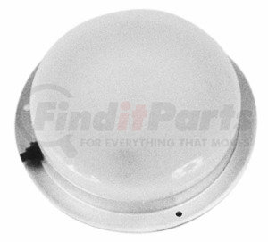 M389S by PETERSON LIGHTING - DOME LIGHT