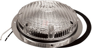 M395C by PETERSON LIGHTING - DOME LIGHT