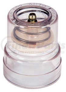 B62 by PETERSON LIGHTING - BEARING PROTECTOR