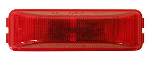 M154R by PETERSON LIGHTING - CLEARANCE LIGHT
