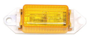 V107WA by PETERSON LIGHTING - CLEARANCE LIGHT