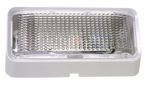 V384 by PETERSON LIGHTING - PORCH/UTILITY LIGHT