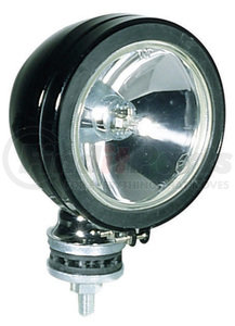 Peterson V388C Blue LED Auxiliary Light