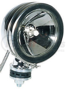 V531 by PETERSON LIGHTING - OFF ROAD LIGHT
