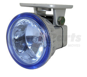 V597-2 by PETERSON LIGHTING - DRIVING LIGHT KIT