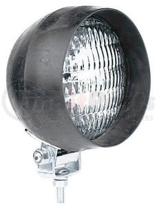 M508 by PETERSON LIGHTING - TRACTOR LIGHT