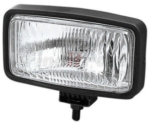 M525 by PETERSON LIGHTING - DRIVING LIGHT