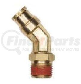 APB54F8X4 by HALDEX - PTC Brass Standard