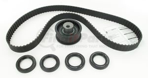 TBK071P by SKF - Timing Belt Kit