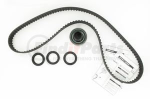 TBK104P by SKF - Timing Belt Kit