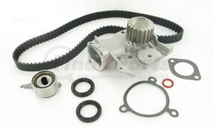 TBK117WP by SKF - Timing Belt Kit
