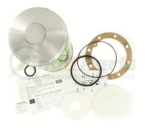 T224-P by SKF - Air Dryer Parts
