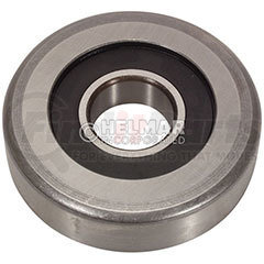 0009249480 by LINDE - ROLLER BEARING