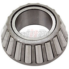 0723873-01 by YALE - CONE, BEARING