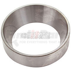 0723873-02 by YALE - CUP, BEARING