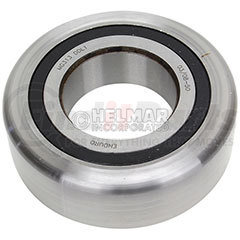 0009249461 by LINDE - ROLLER BEARING