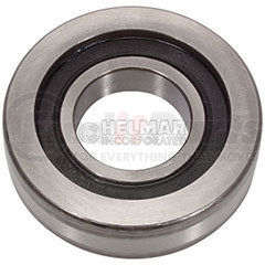 0009249475 by LINDE - ROLLER BEARING