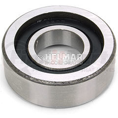 0009249476 by LINDE - ROLLER BEARING
