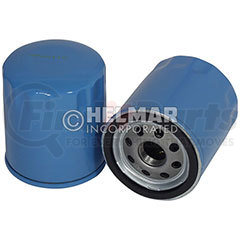 1500176-00 by YALE - OIL FILTER