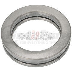 120E4 by MOBILE - THRUST BEARING