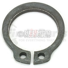 3-11003 by ROL-LIFT - SNAP RING