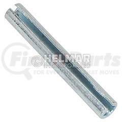 3-25801-06 by ROL-LIFT - ROLL PIN
