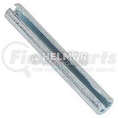 H104 by HU-LIFT - ROLL PIN