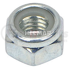 F106 by HU-LIFT - LOCKING NUT