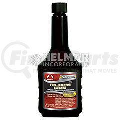 PR-2112 by PENRAY - FUEL INJECTOR CLEANER