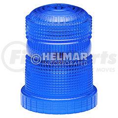 R6260LB by ECCO - LENS (BLUE)