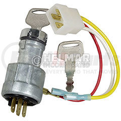 216G2-42311 by TCM - IGNITION SWITCH