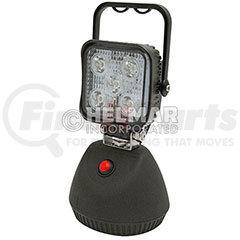 EW2461-NA by ECCO - Five 3-watt LEDs, Flood Light
