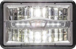 HLL78LB by OPTRONICS - Low Beam Headlight