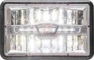 HLL79HB by OPTRONICS - High Beam Headlight