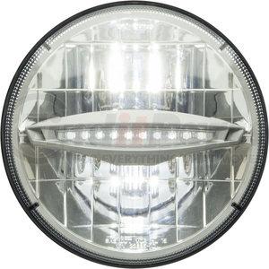 HLL93HLB by OPTRONICS - High/Low Beam Headlight