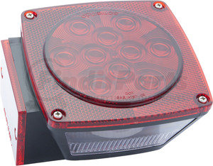 STL9RB by OPTRONICS - LED Combination tail light