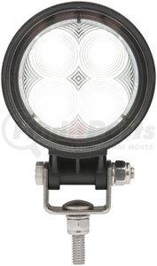 "TLL30FB by OPTRONICS - LED 3"" work light"