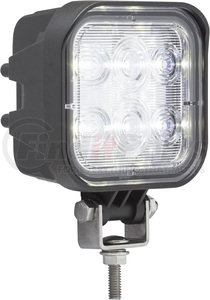 TLL70FB by OPTRONICS - Square LED work light