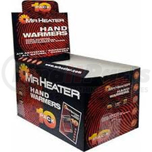 F235012 by ENERCO - HAND WARMERS - 10PK