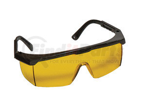LF40 by TRACERLINE - Fluorescence Enhancing Glasses