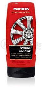 5112 by MOTHERS WAX & POLISH - California Gold® Metal Polish