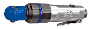 "SP-1764HD by SP AIR CORPORATION - 1/4"" Super Fast Mini Impact Ratchet"