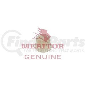 Meritor 2210Q8493 Camshaft