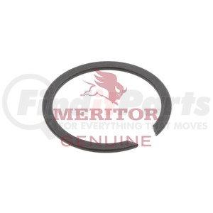 1854W257 by MERITOR - Meritor Genuine - SNAP RING