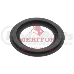 2260V22 by MERITOR - Meritor Genuine - BOOT