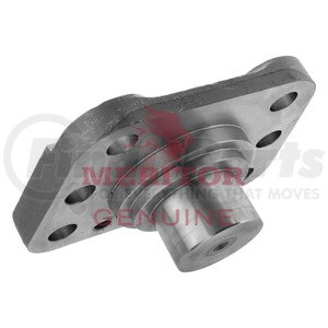 3266J1284 by MERITOR - Meritor Genuine - CAP-KNUCKLE PIN