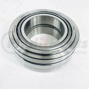 4300902 by EATON CORPORATION - Bearing