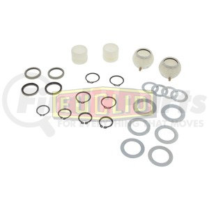 E2287 by EUCLID - Camshaft Bushing Kit